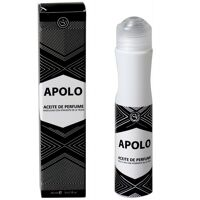 Parfum essentie Apolo in stok