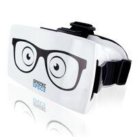 Virtual Reality Headset - SphereSpecs