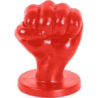 Dildo - Fisting