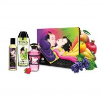 Giftbox Fruity Kisses