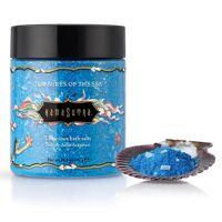 Luxury Bath Salt