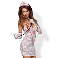 Costume - Medica - 5 pcs