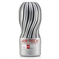 Masturbateur Tenga Air-Tech Vacuum Controller Ultra regular