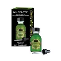 Kamasutra Oil of Love 22ml