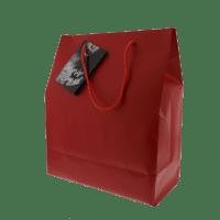 Large surprisetas voor koppels