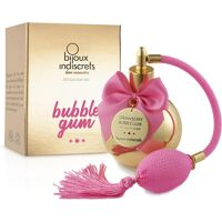 Bubblegum Body Mist 100 ml