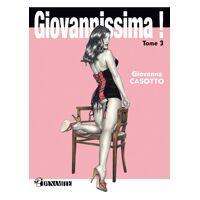 Giovannissima 3