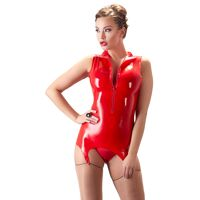 Body - Rode latex
