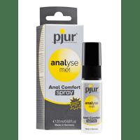 Pjur Analyse me! Spray Anal Comfort