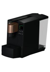 JAVA Pro Capsule System Black & Copper