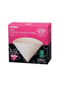 Hario V60 Filterpapier 02 (40st)