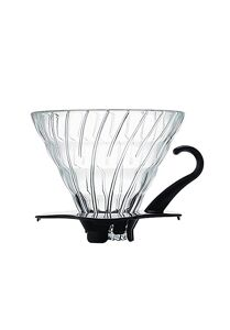 V60 Dripper 02 - Glass