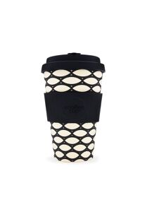 Bamboo Cup - Basketcase (400ml)