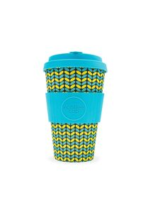 Bamboo Cup - Norweaven (400ml)