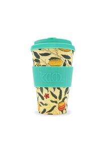 Bamboo Cup - Pomme (400ml)