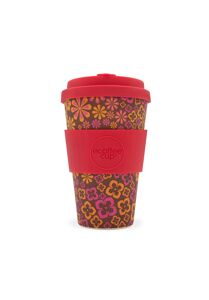 Bamboo Cup - Yeah Baby (400ml)