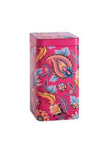 Fireflower Pink 500g