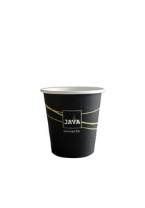 JAVA Koffiebeker 18cl (100st)