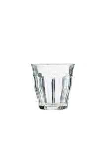 Glas Picardie 13cl