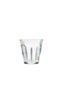 Glas Picardie 9cl