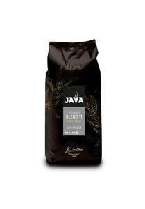 Koffiebonen Blend 11 1kg