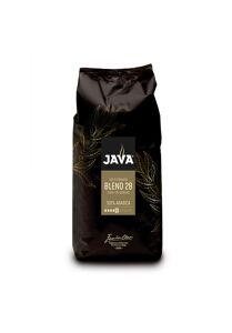 Koffiebonen Blend 28 1Kg