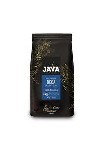 Café en grains Espresso Deca 250g