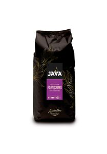 Koffiebonen Fortissimo 1 Kg