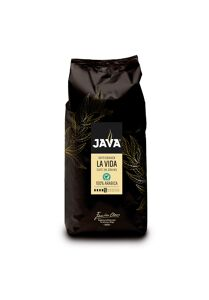 Koffiebonen La Vida 100% Rainforest Alliance 1kg