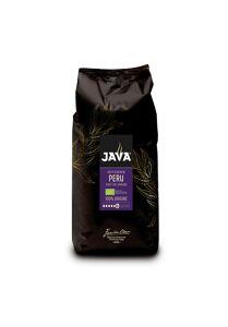 Koffiebonen Peru - Bio Organic 1Kg