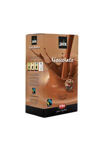 Capsules Cioccolato 16pcs