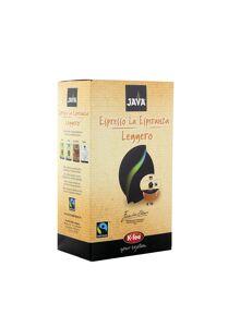 Koffiecapsules Leggero 16st