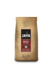 Gemalen Koffie Brazil Santos Sunrise 250g