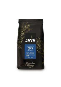 Gemalen Koffie Deca 250g