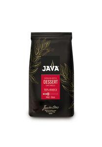 Gemalen Koffie Dessert 250g