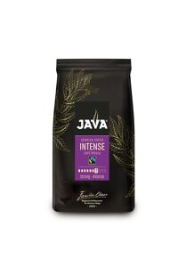Gemalen Koffie Intense 250g
