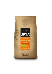 Gemalen Koffie Maragogype Mexico (Bio) 250g