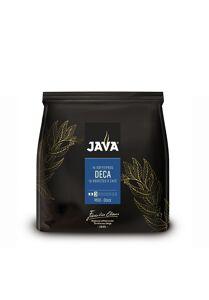 Dosettes de café Deca (16 pcs.)