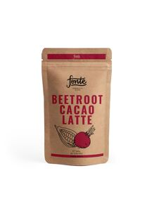 Beetroot Cacao Poudre 300g