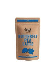 Butterfly Pea Latte poeder (250g)