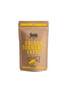 Golden Turmeric Poeder (250g)