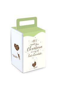 Choc-O-Lait Winter box