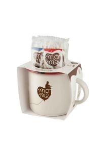 Choc-O-Lait Giant Mug