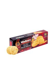 Pure Butter Almond Biscuits (150gr)