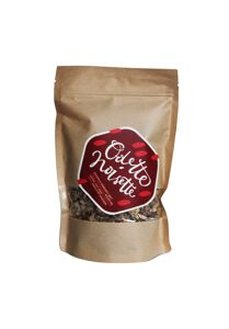 Granola pure chocolade 400g
