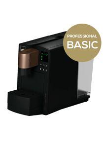 Start pakket Pro Caps Basic