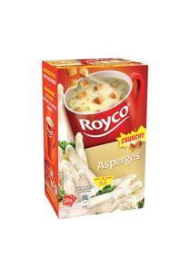 Royco Asperge veloutine