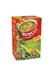 Royco St Germain