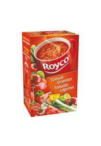 Royco Tomaat-Groenten