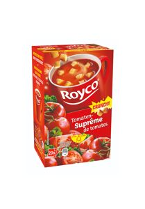 Royco Tomatencreme